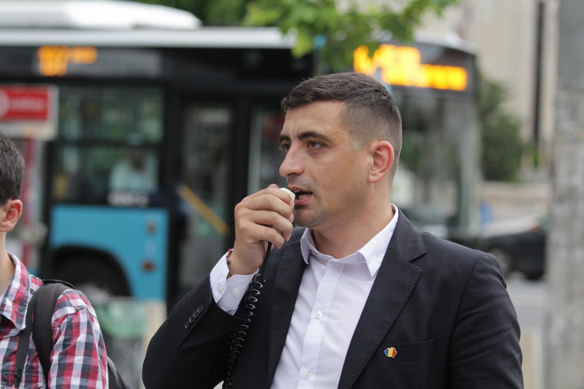Surpriza care bagă în sperieți clasa politică. Pe cine vor românii la Cotroceni?