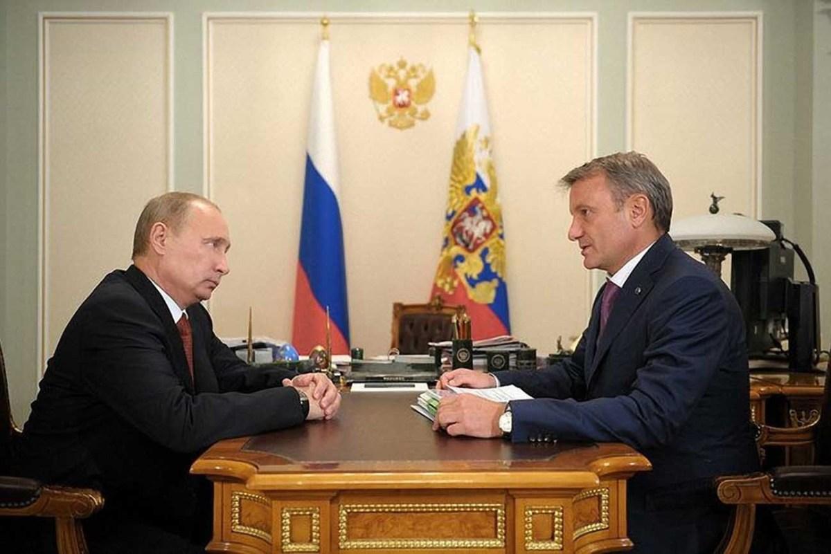 COS Târgoviște pus pe butuci de Rusia. Năsui, combinatul din Târgoviște ține de siguranța națională a României