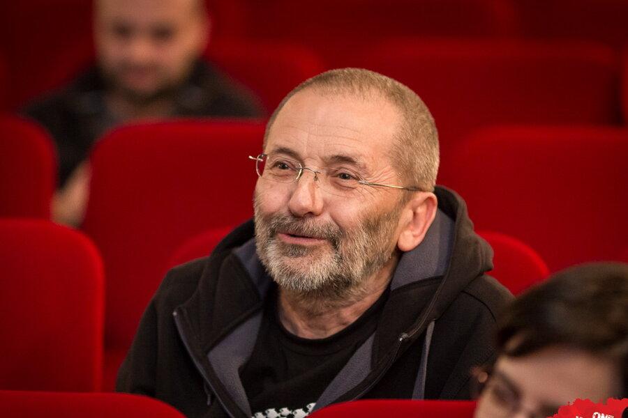 USR-PLUS pune un controversat jurnalist ca membru CNA. Mircea Toma, finanțat de Fundațiile Soroș