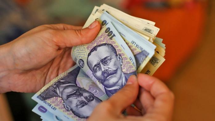 Câți bani au clujenii în bancă? Județul, pe locul 2 în țară la acest capitol