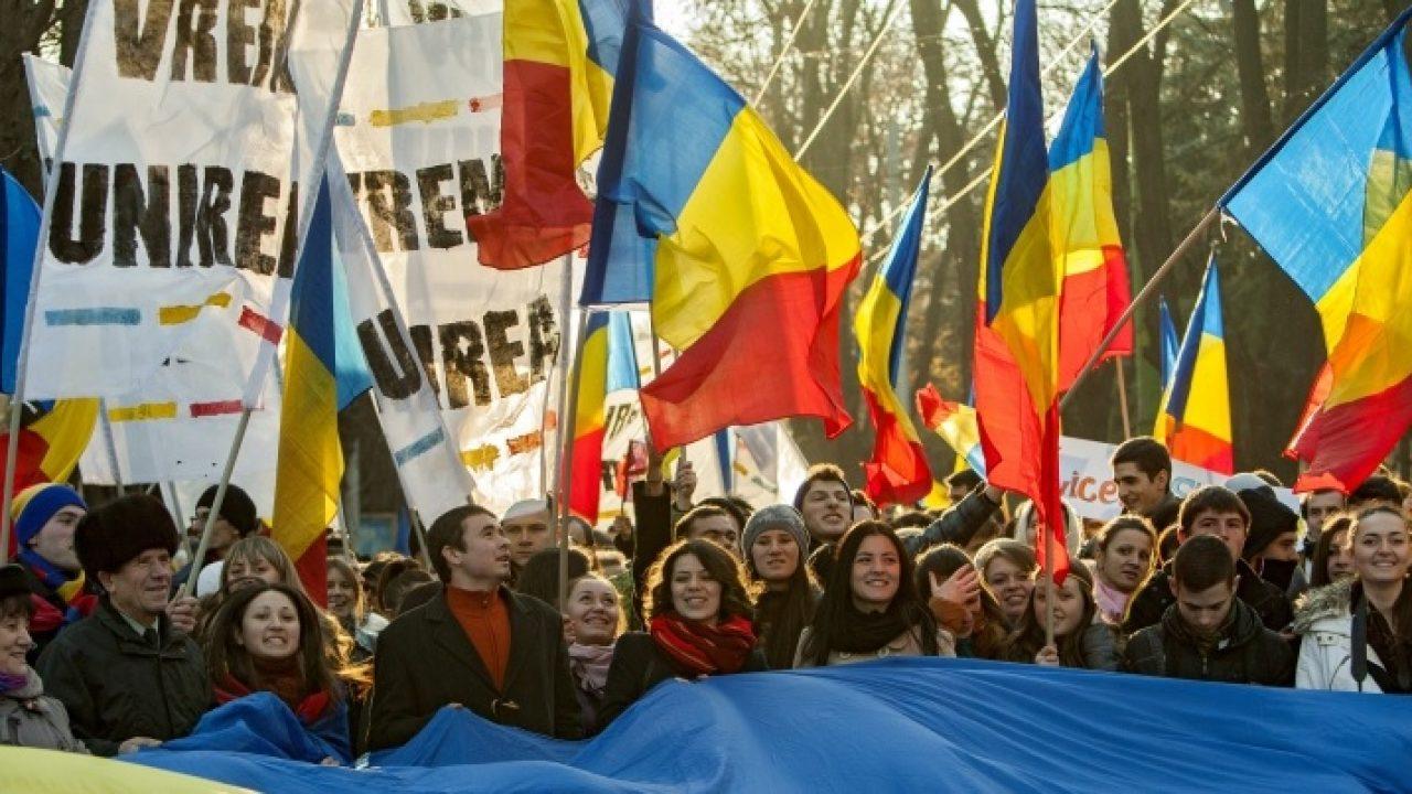 27 martie – 103 de la Unirea Basarabiei cu România