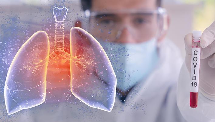 Ministerul Sănătății a aprobat noi metode de TRATAMENT pentru COVID-19