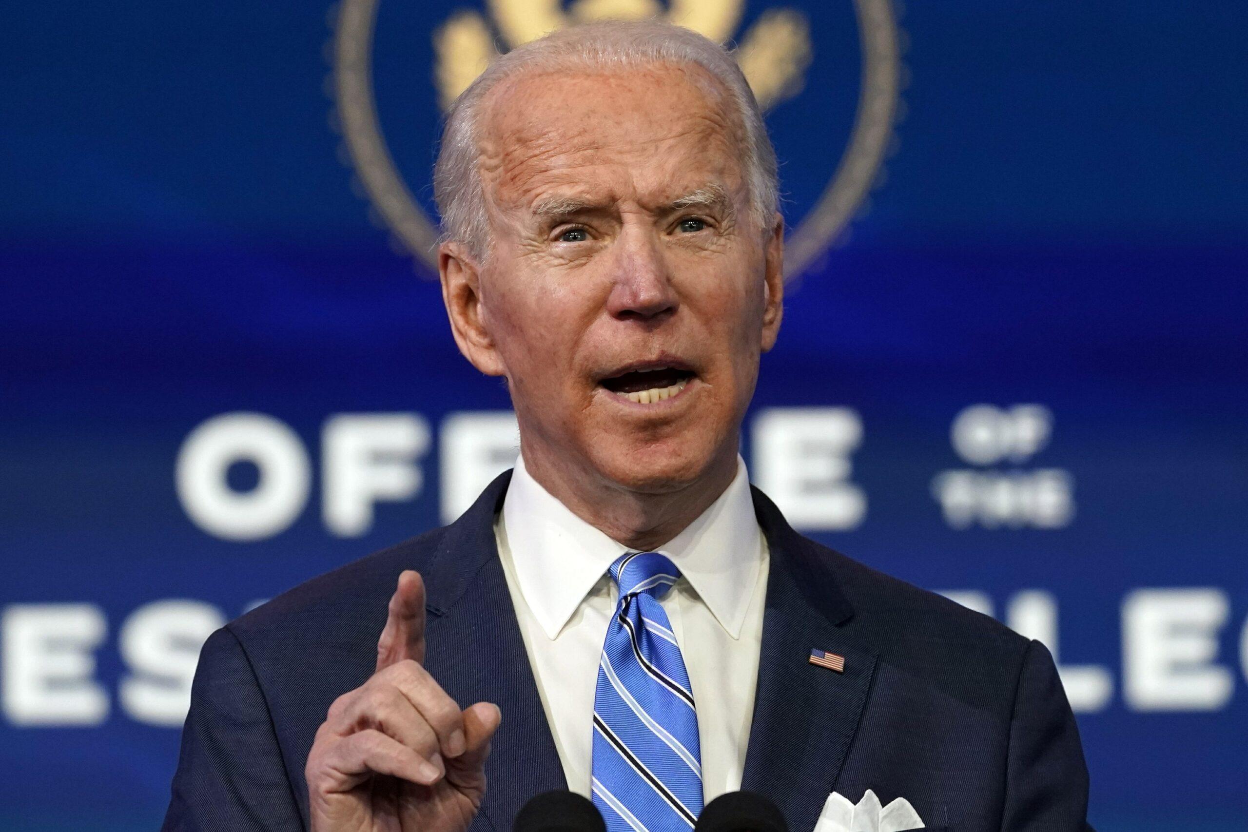 Joe Biden umilește Turcia: SUA recunoaște în mod oficial genocidul comis de turci împotriva armenilor