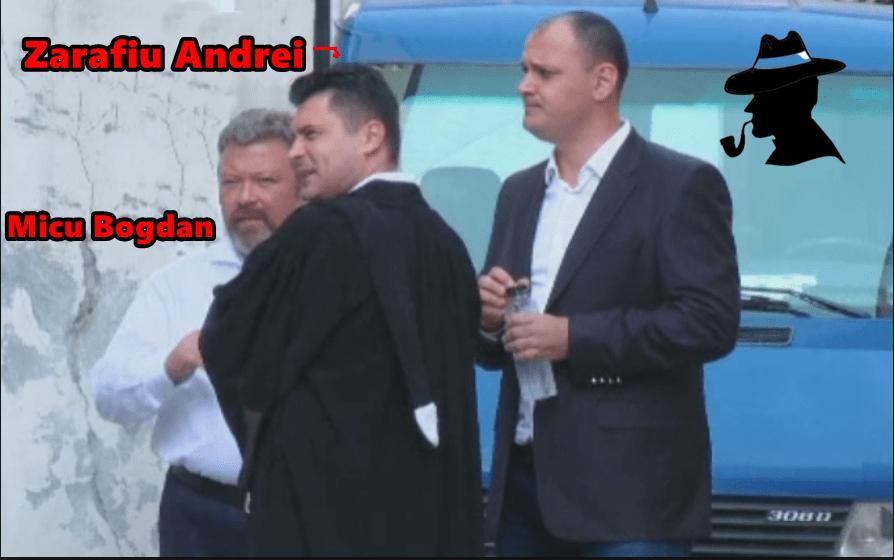 GULERELE ALBE: Avocații care apără corupții și penalii, participă în comisiile de interviu prin intermediul cărora se selectează judecătorii și procurorii din România