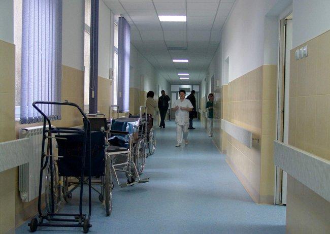 Pacienții non-COVID pot merge acum și în spitalele care erau destinate persoanelor cu COVID-19