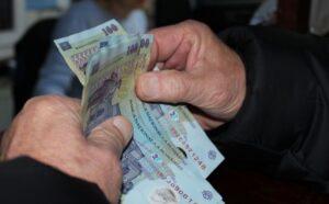Pensii 2021. Cum poți cumpăra vechime și cât costă 6 ani pe cartea de muncă?