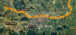 Ce impact va avea metroul asupra pieței imobiliare din Cluj: case DEMOLATE și prețuri CRESCUTE la apartamente