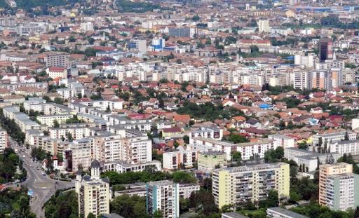 """Clujul, """"magnet"""" pentru cumpărătorii de imobile. Apartament cu 3 camere, cea mai râvnită locuință"""
