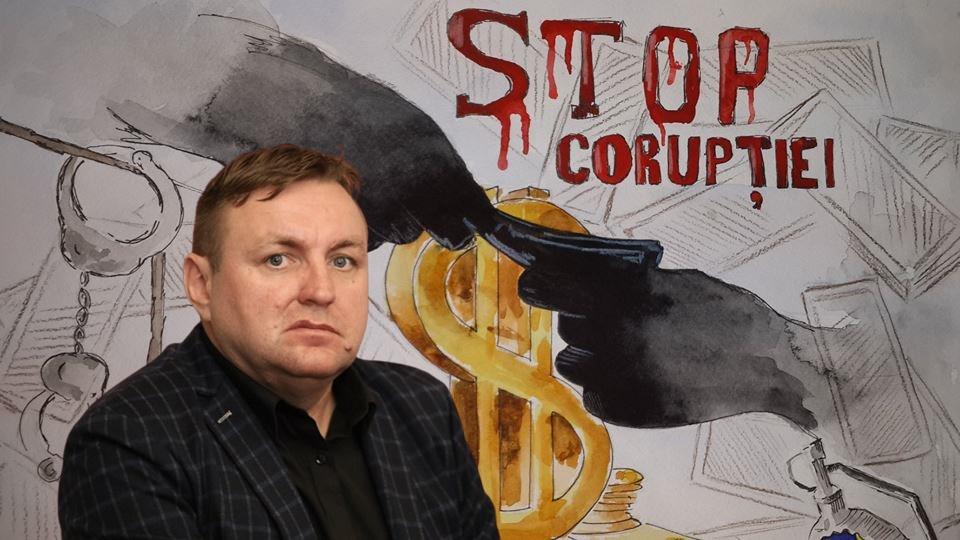 """Angajările fictive la Primăria Oravița, o consecință a """"democrației"""" postdecembriste – II"""