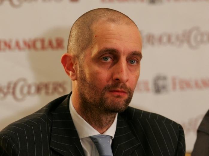 """Opinie. CEO Dragoș Damian, Terapia Cluj: """"Cum să ne ținem copiii în țară. Sprijinim proiectul lui Emil Boc"""""""