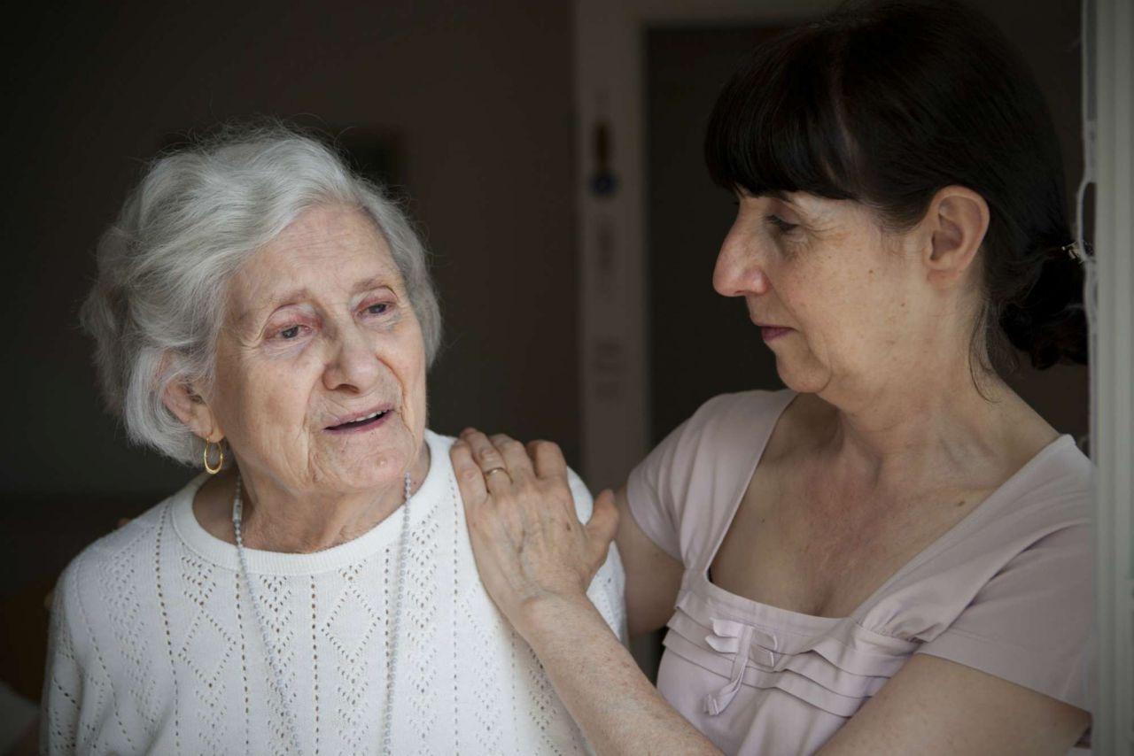 Nou medicament împotriva Alzheimer, aprobat de SUA. E primul după 20 de ani