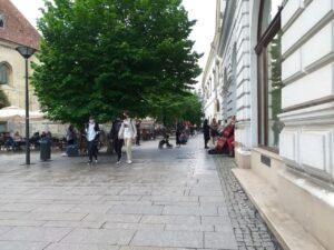 Rata de infectare COVID în Cluj-Napoca, aproape 0.00 la mie! Situație excelentă în localitățile Clujului