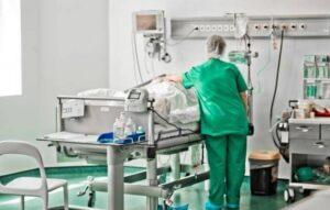 CREȘTE numărul cazurilor COVID-19, la Cluj. Cele mai multe infectări din ultima vreme