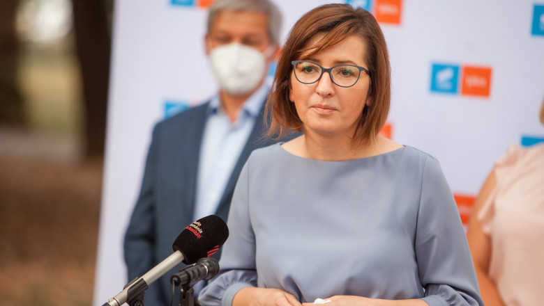 Ministrul Sănătății: Restricții de circulație vor fi aplicate doar persoanelor nevaccinate