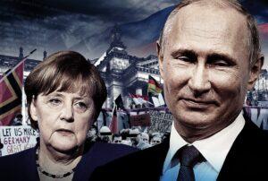 Războiul hibrid: Influența rusească în media și captarea Europei de Est prin oligarhi