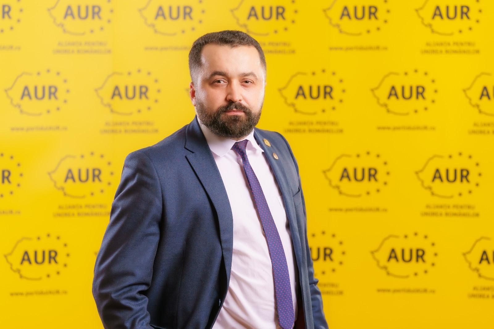 EXCLUSIV. Ciprian Ciubuc: Se prefigurează o nouă ALIANȚĂ USL 2!!! Celebra alianță, alianța veche a hoților grei!