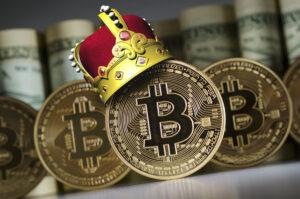 Bitcoin, din nou în picaj liber. De la extreme la bule de manipulare, o monedă fără nici o valoare fundamentală