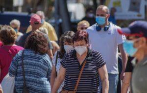 """Valul 4, CEL MAI INTENS pe care îl trăim. """"Pandemia nu se va încheia în aceste luni"""", avertizează Andrei Baciu"""