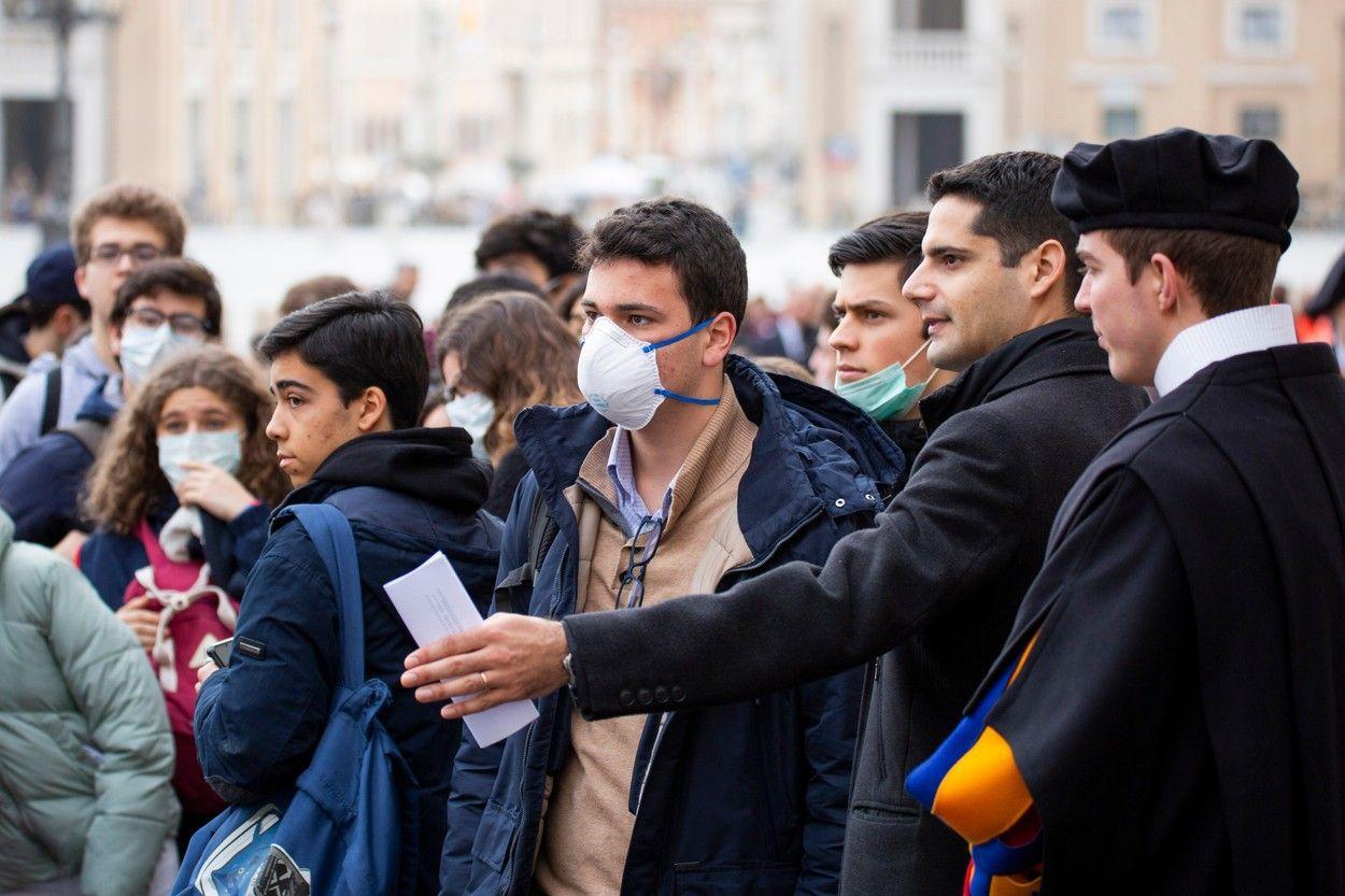 Aproape 300 de noi infectări cu COVID-19 la Cluj în ultimele 24 de ore