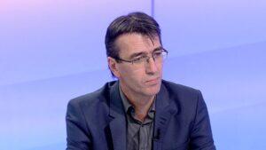 Avocatul Toni Neacșu, fost membru CSM: Certificatul verde este neconstituțional – 60m.ro