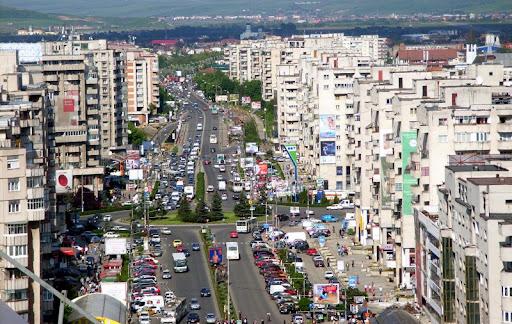 Dezvoltatorii anunță că apartamentele se vor scumpi cu 30%. Prețurile în Cluj-Napoca, în continuă creștere