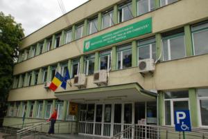 Spital de zi pentru chimioterapie extins și transport asigurat pentru pacienți la Institutul Oncologic din Cluj