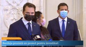 Manipularea pieței de capital – marca Burduja! Se pregătește marele JAF NAȚIONAL – listarea Hidroelectrica la bursă